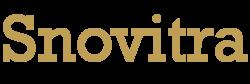 Snovitra.net logo